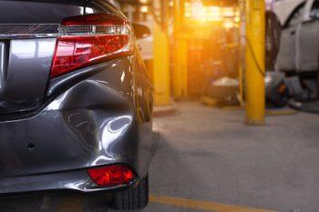 auto body shop vancouver wa